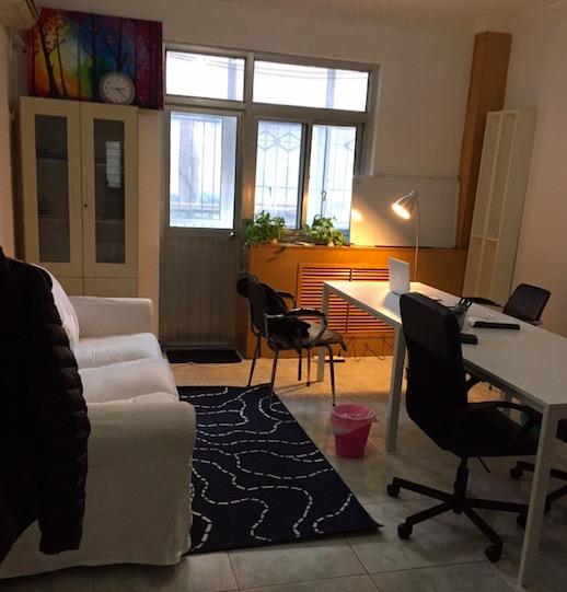 中關村第一個辦公室.png
