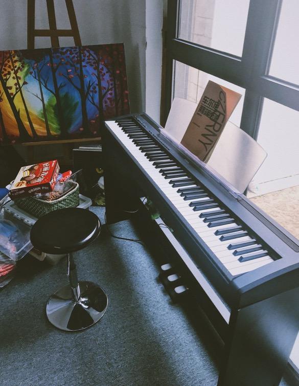 105钢琴.png