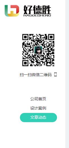 P1W_99AVKQ0(9T%SC(HZY6S.png