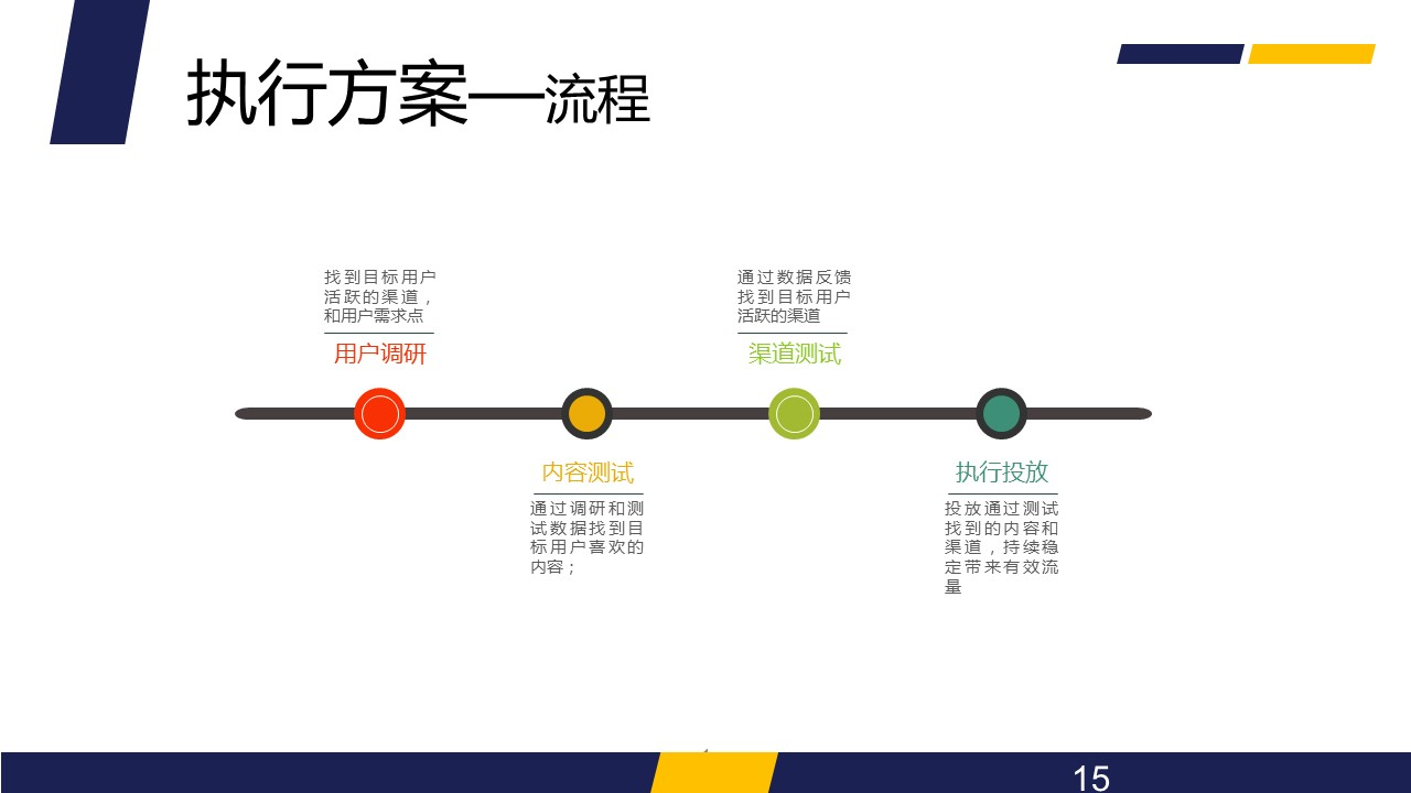 幻灯片14.JPG