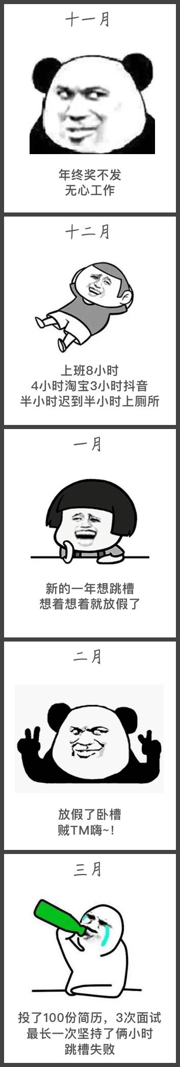 涛哥转行表情包2.jpg