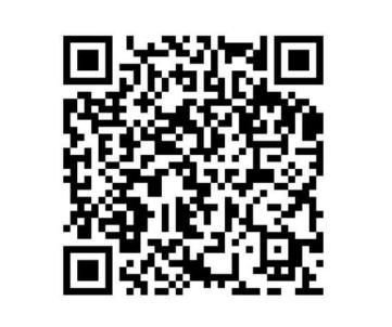 手机域名交流群1.png