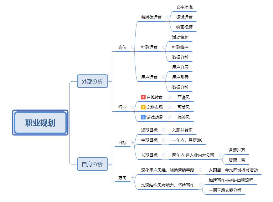 QQ浏览器截图20200224100348.png