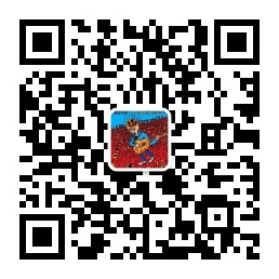qrcode_for_gh_a1a231059317_258.jpg