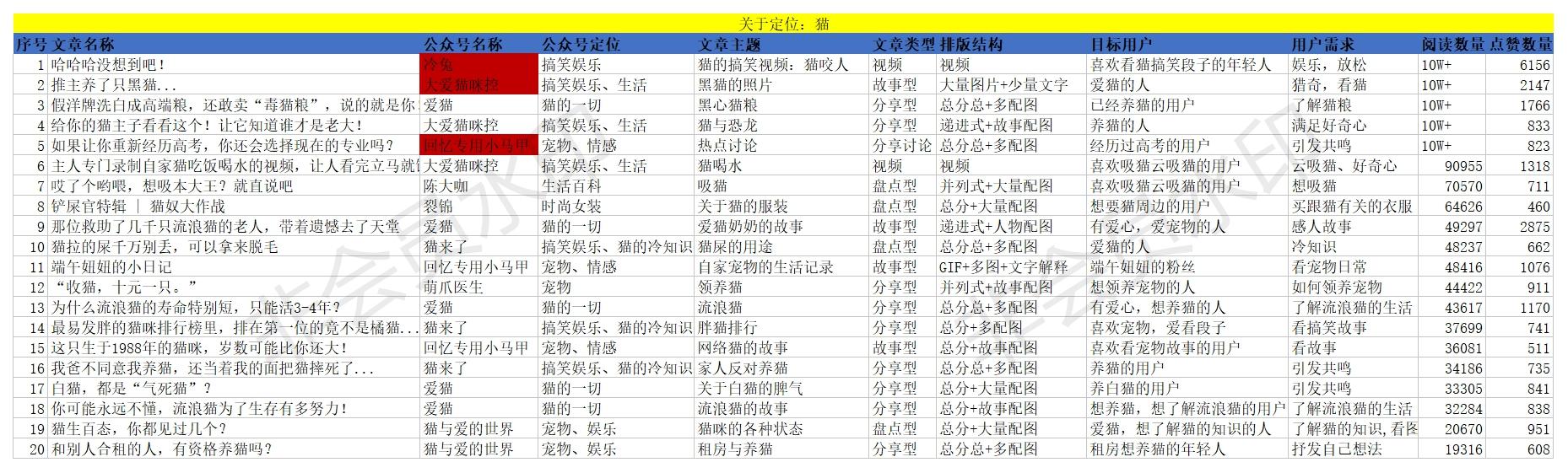 工作簿1.jpg