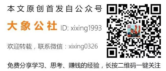 filehelper_1465216939467_21.jpg
