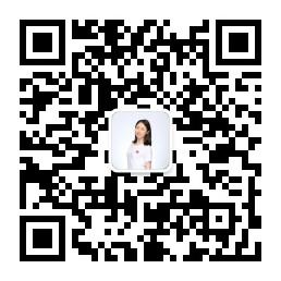 qrcode_for_gh_dda1e85d55dc_258 (1).jpg