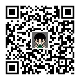 qrcode_for_gh_46fcdcad1d13_258.jpg
