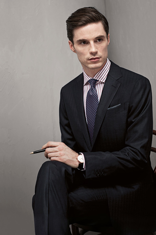 formal-and-classic-tailored-suit.jpg