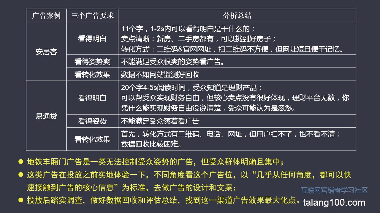 幻灯片4.png