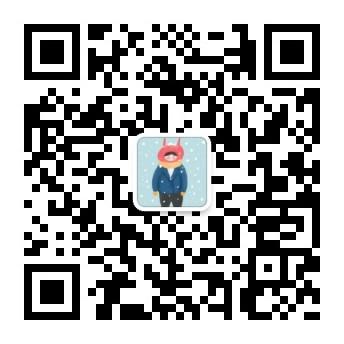 qrcode_for_gh_736aee5a75b0_344.jpg