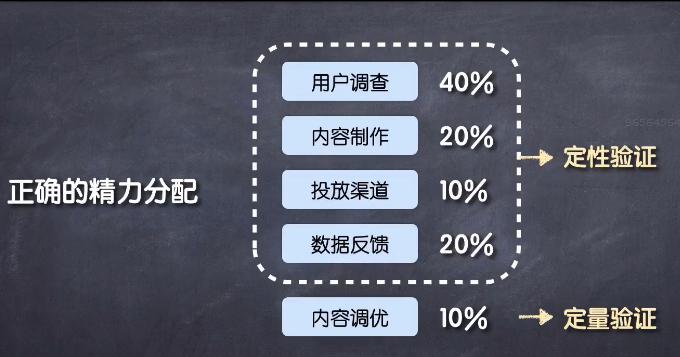 Y5Y)~1HRIHN6MU6J%O%IVU3.png
