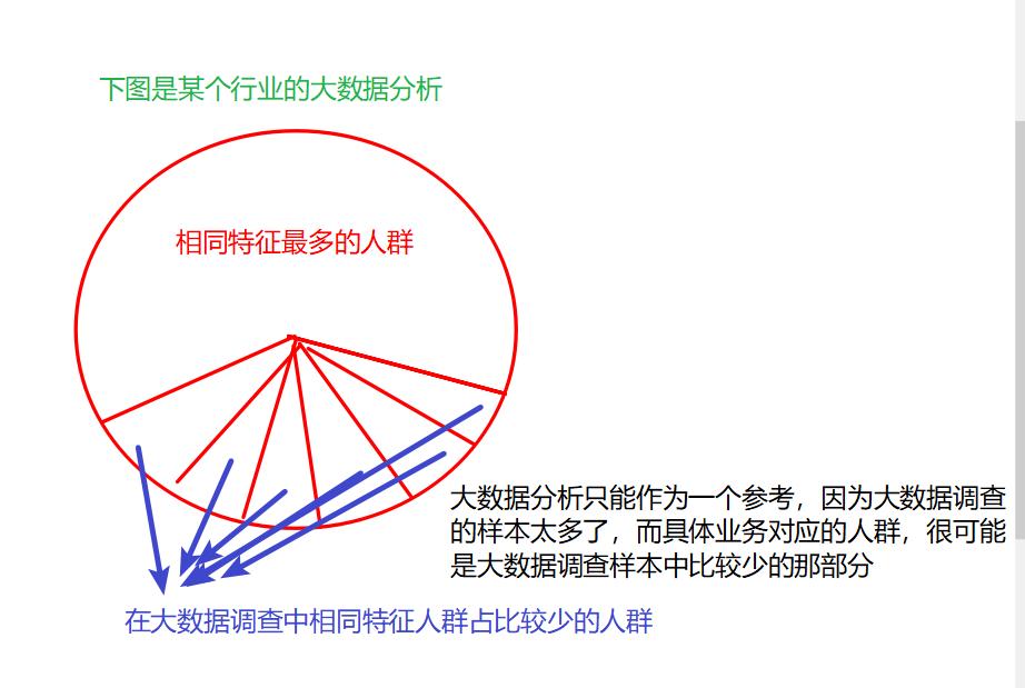 提问截图21.png