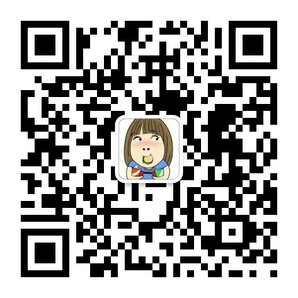 qrcode_for_gh_44c1c329b6fa_430.jpg