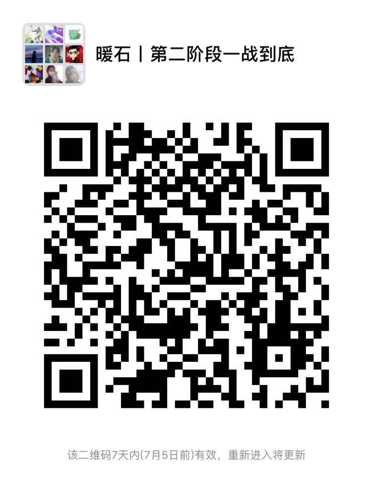 66819b65b8533614f184f346e8f3d22.jpg