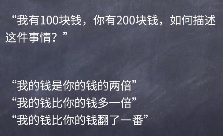 360截图20200802181801088.jpg
