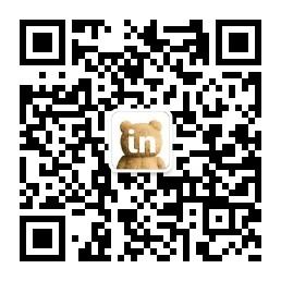 qrcode_for_gh_7c2ac075fb4c_258.jpg
