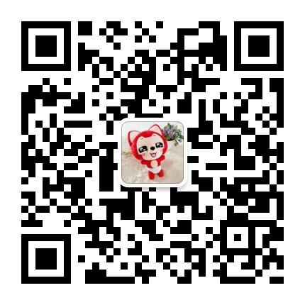 787794798606170712.jpg