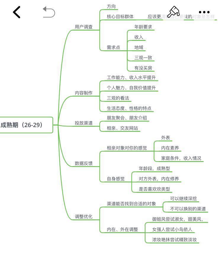 B60478C1-669E-4DC0-91D5-6E31707FEBCC.jpeg