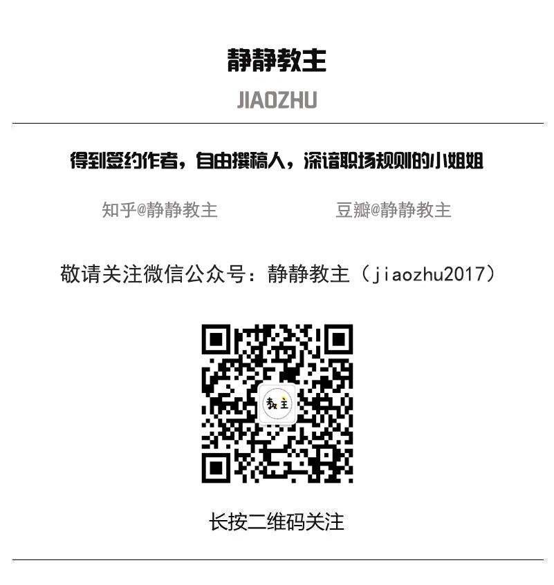 微信图片_20180521151332.jpg