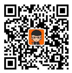39a68e83215140d69c06a48f60488d6f.jpg