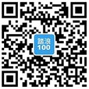 bg-qrcode-130-130-20141227.png