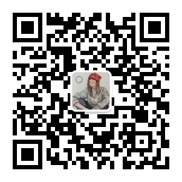 qrcode_for_gh_54a38c06523c_258.jpg