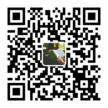 微信22.jpg