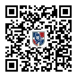 qrcode_for_gh_d03f95eb9767_258.jpg
