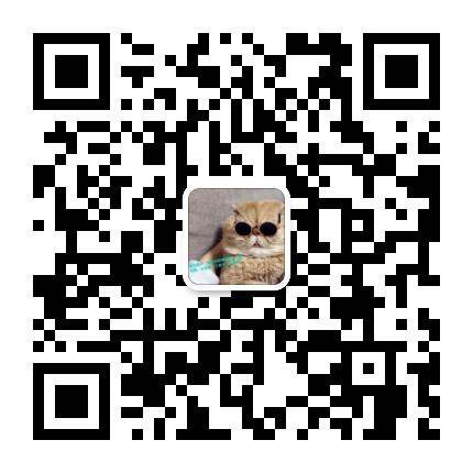 微信图片_20180516151315.jpg