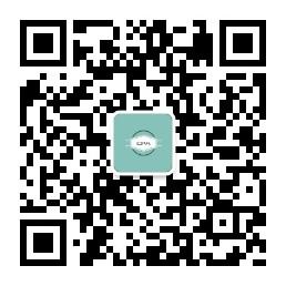 qrcode_for_gh_b9d127c04f14_258.jpg
