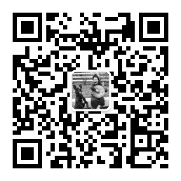 qrcode_for_gh_574387bc839a_258.jpg
