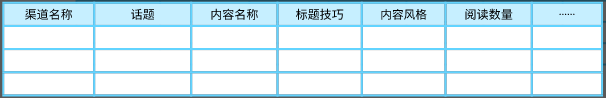 WX20191225-160805.png